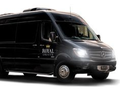 Royal Sprinter